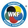logo-ekf