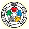 logo-ijf