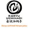 logo-ku-bcn