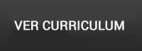 ver-curriculum