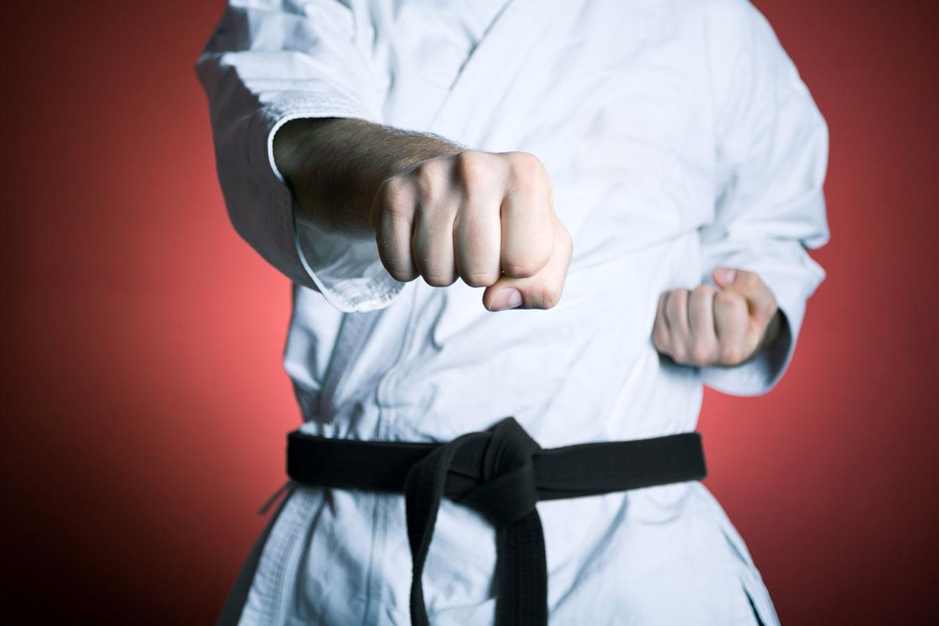 actividades-marciales-dojoalmeria