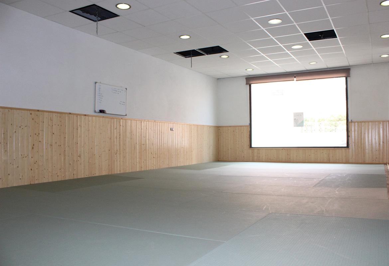 instalaciones-02