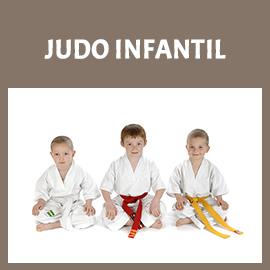 j-infantil-dojoalmeria