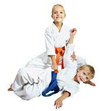 judo-infantil-call