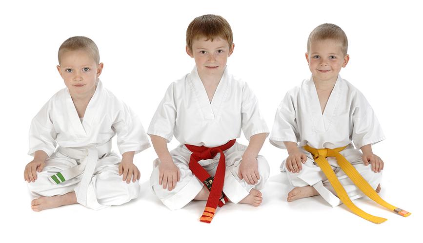 judo-infantil-dojoalmeria