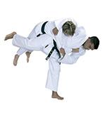 karate-call