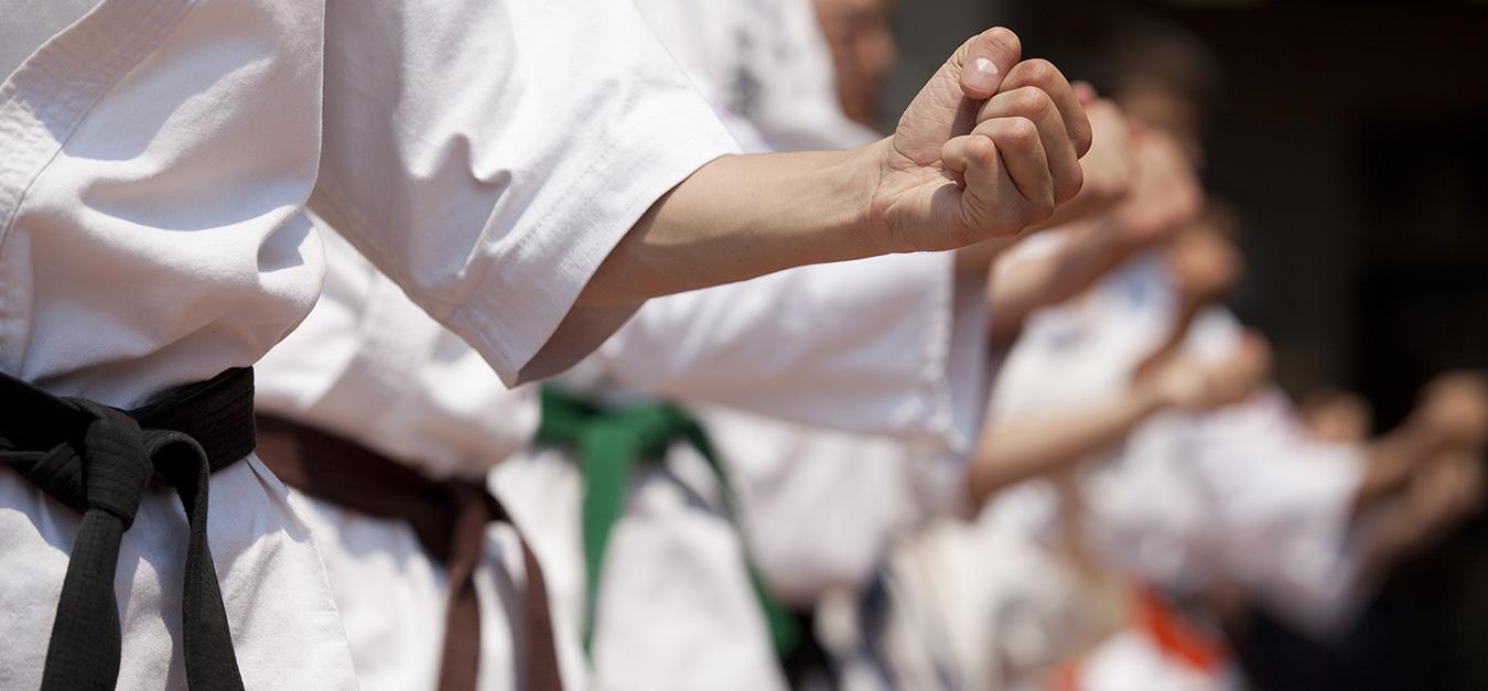 karate-dojoalmeria-04