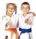 karate-infantil-call