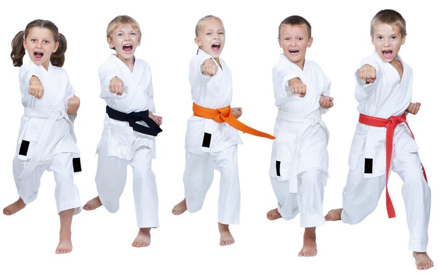 karate-infantil-dojoalmeria-02