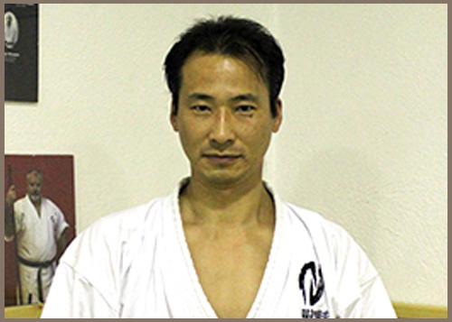 SENSEI-EIICHI-SHIRAKAWA
