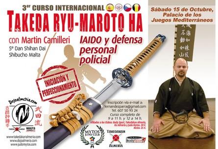 3-curso-internacional-takeda-ryu-maroto-ha
