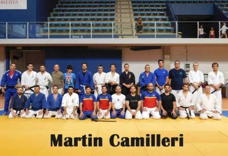 seminario-Martin-Camilleri