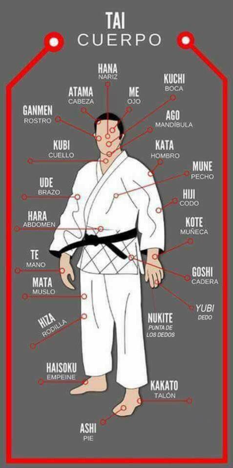 partes-cuerpo-japones-shitai