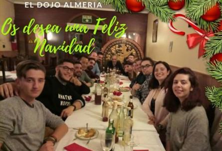 vacaciones-dojo-almeria