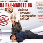 Curso-Takeda-Ryu-DEFENSA-blog