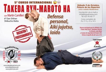 Curso-Takeda-Ryu-IAIDO 2019