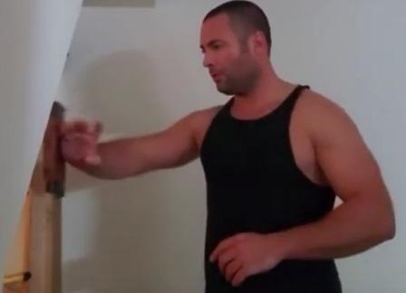 entrenamiento-en-cuarentena